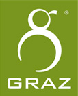 Graz Sweden Logotype